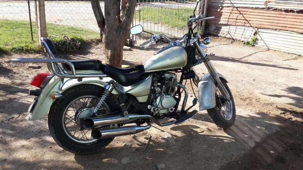 <strong>moto</strong> Custom 200cc Titular <strong>moto</strong>mel