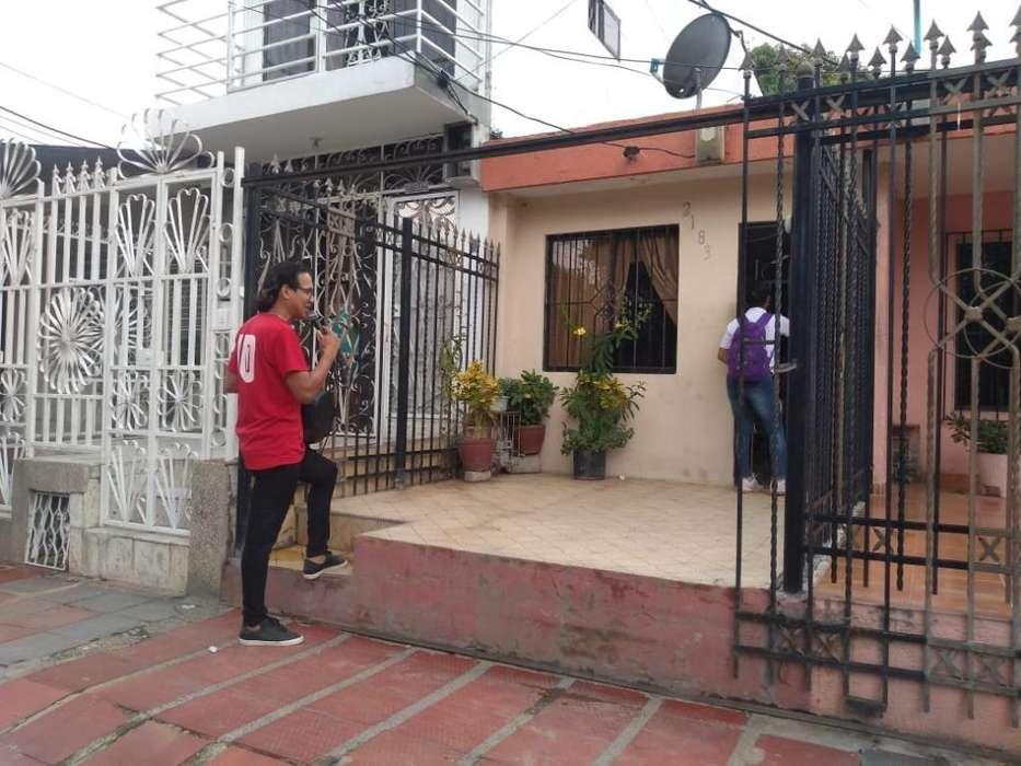 Se Solicitan Asesores Puerta Puerta