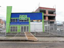 Bodega En Arriendo/venta En Ibague Salado Cod. VBPAI11039