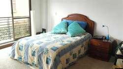 Casa en venta en vereda fagua  7901236885