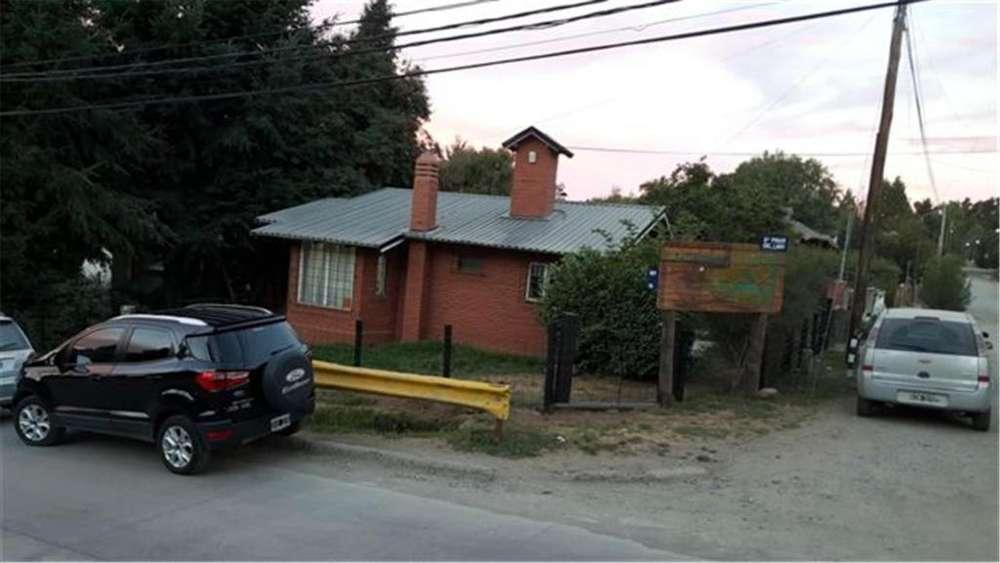 Nilpi S/N - UD 135.000 - Casa en Venta