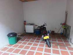 LOCAL EN VENTA, CALLE 20 CARRERA 18B  wasi_469756