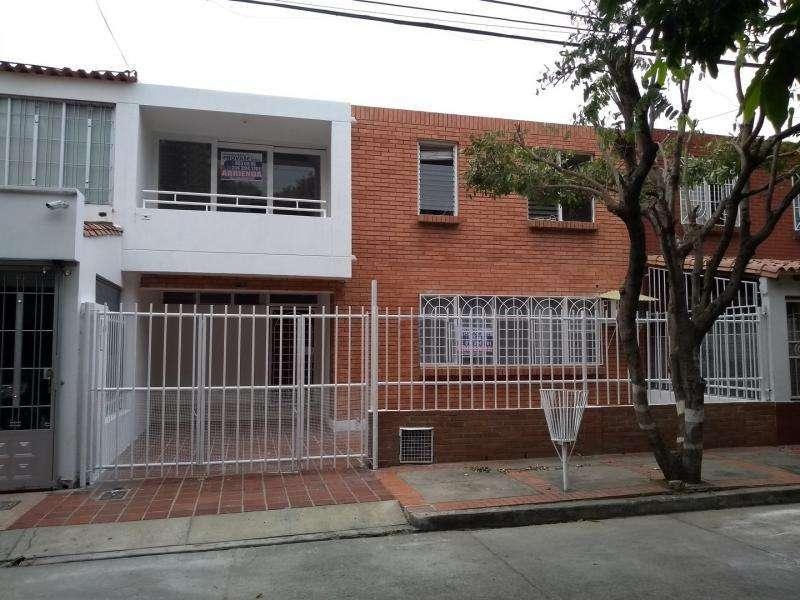 Cod. ABPRV-1119 <strong>casa</strong> En Arriendo En Cúcuta Los Pinos