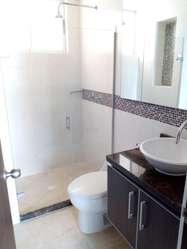 Apartamento en Venta en El Cabrero Cartagena - wasi_1253557