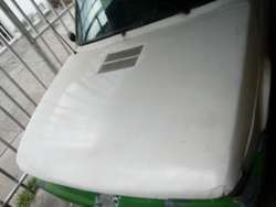 Automovil Fiat147