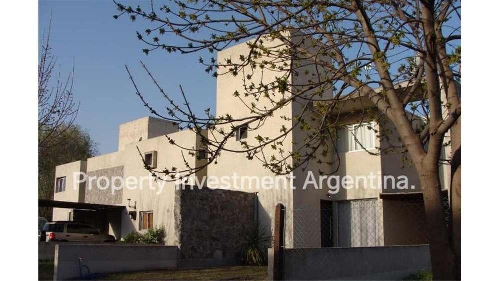 Venta Duplex La Catalina Bcerrado Bodereau 8700 - UD 125.000 - Casa en Venta