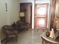 Apartamento, Venta, Bogota, SANTA PAULA, VBIDM2434