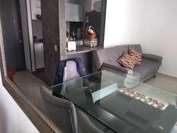 Venta Hermoso Apartamento Altagracia