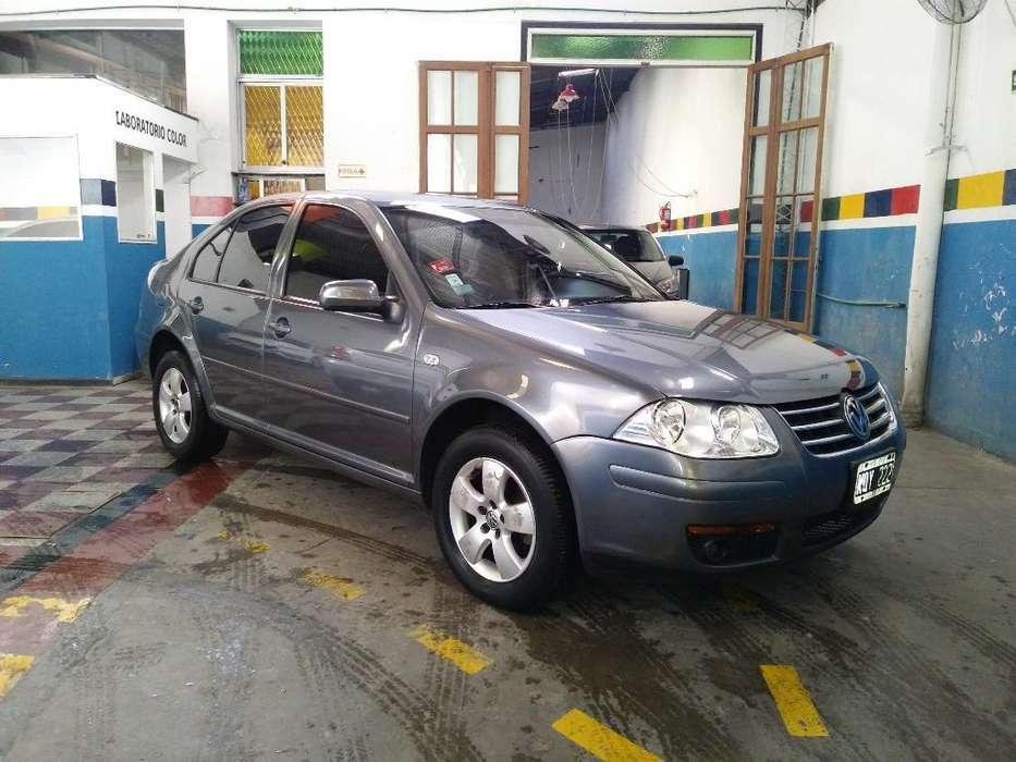 Volkswagen Bora 2013 - 54000 km