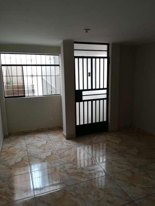 Departamento en Alquiler 3 Dormitorios