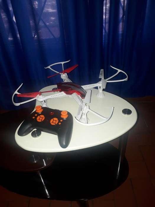 Dron 2.4 Ghz
