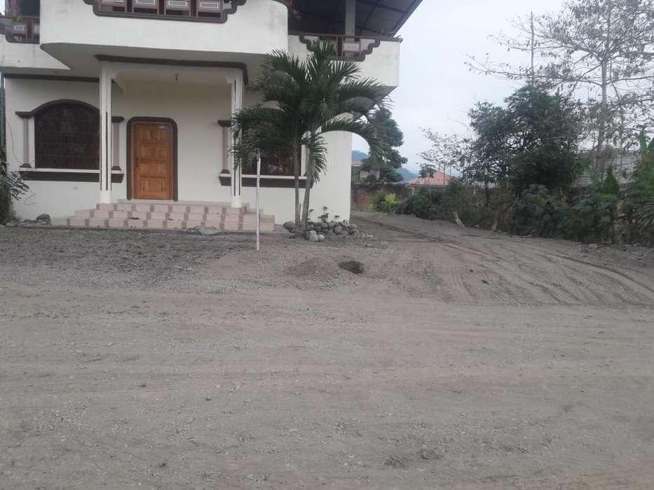 Se Vende Linda Casa en Conchancay 15 *30