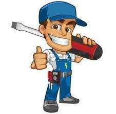 !OJO¡ Instalaciónes Eléctricas llame al 0996015439 / 074083310