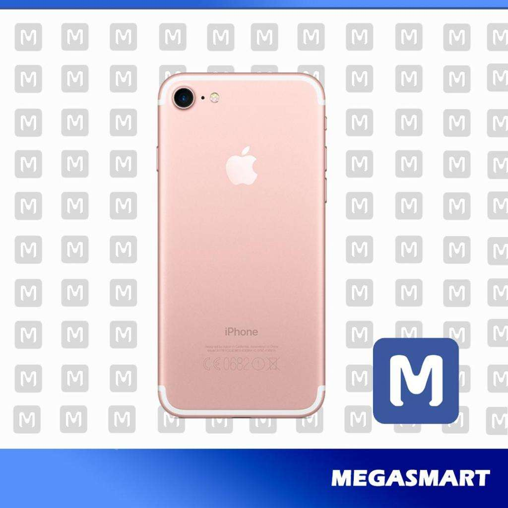 Apple iPhone 7 32GB,!Garantia, LOCAL COMERCIAL!