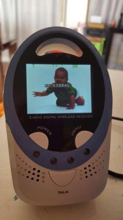 Vendo Video Baby Coll