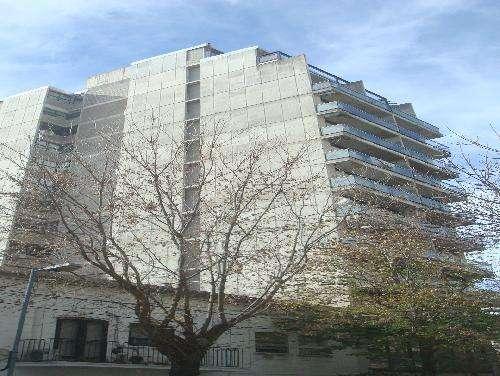 Departamento en Alquiler, La plata 9000