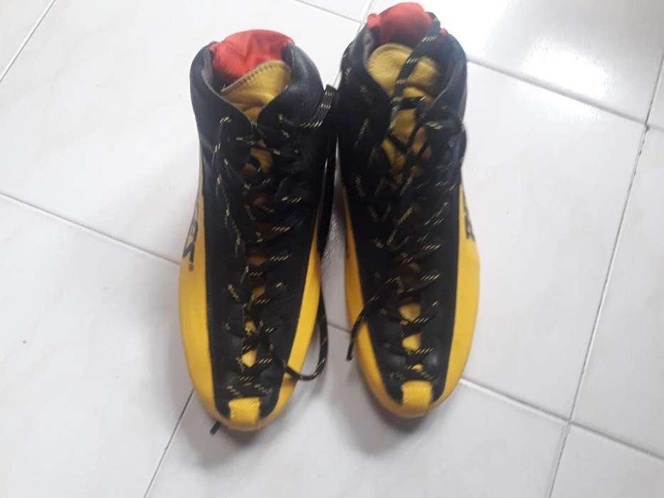 Zapato para Patines en Linea