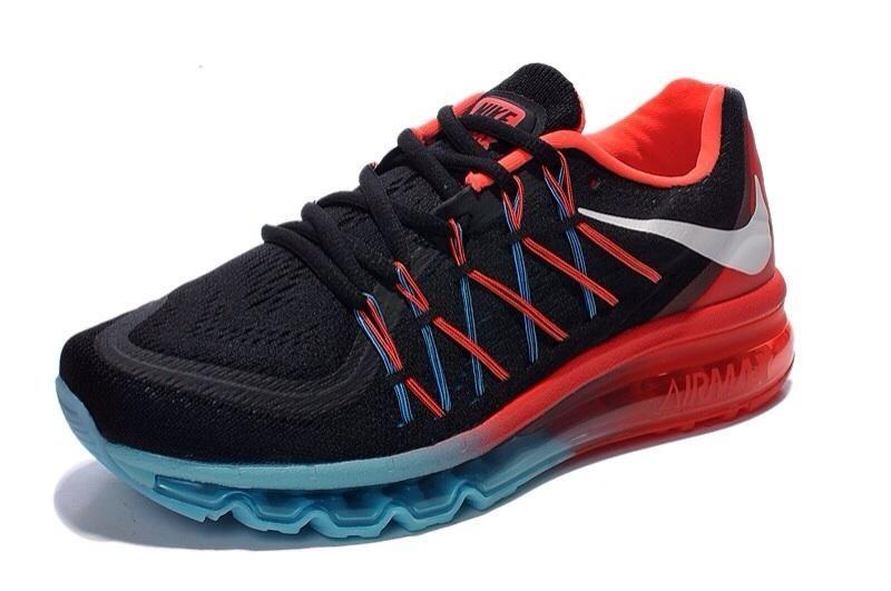 Zapatillas Nike Air Max Ul 19 A Pedido A 300 Soles