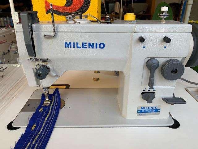Maquina de coser 20U industrial Promocion !!