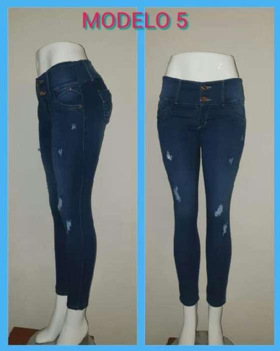 1f7f28d8e16a Jeans por mayor  Ropa en venta en Colombia