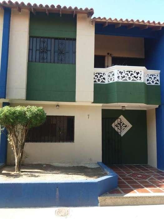 Arriendo <strong>casa</strong> Santa Marta