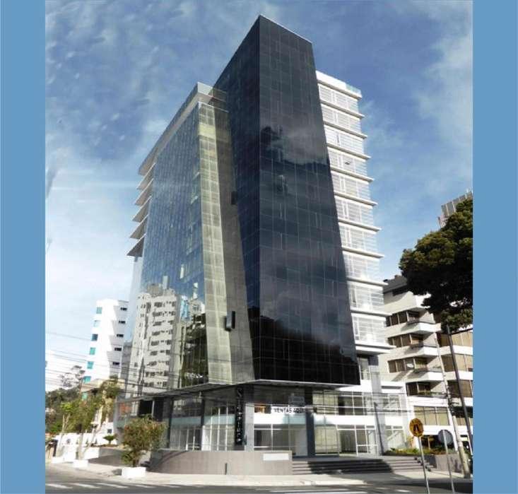 República y Pradera Oficina en venta <strong>edificio</strong> moderno cerca centros comerciales centro financiero y bancario.