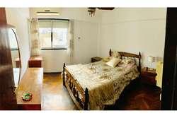 Depto Dos dormitorios, Zona rio.