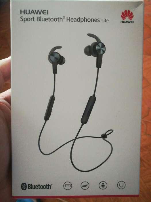 Audifonos Bluetooth Huawei