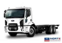Ford Cargo 1723 | 6x2 | 0 KM