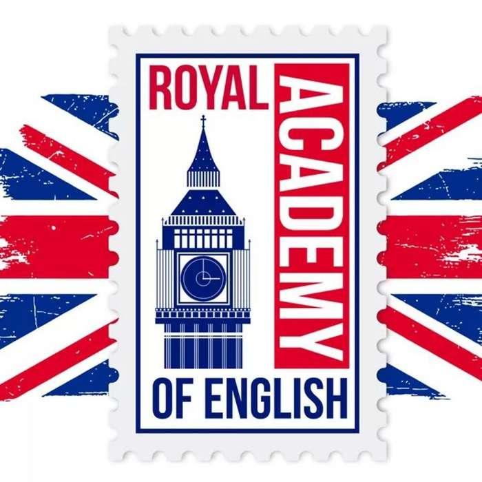 Capacitación Ingles con Cambridge