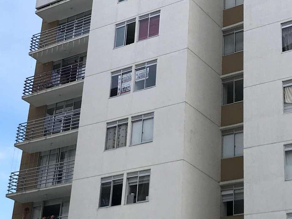 <strong>apartamento</strong> en Santo Domingo