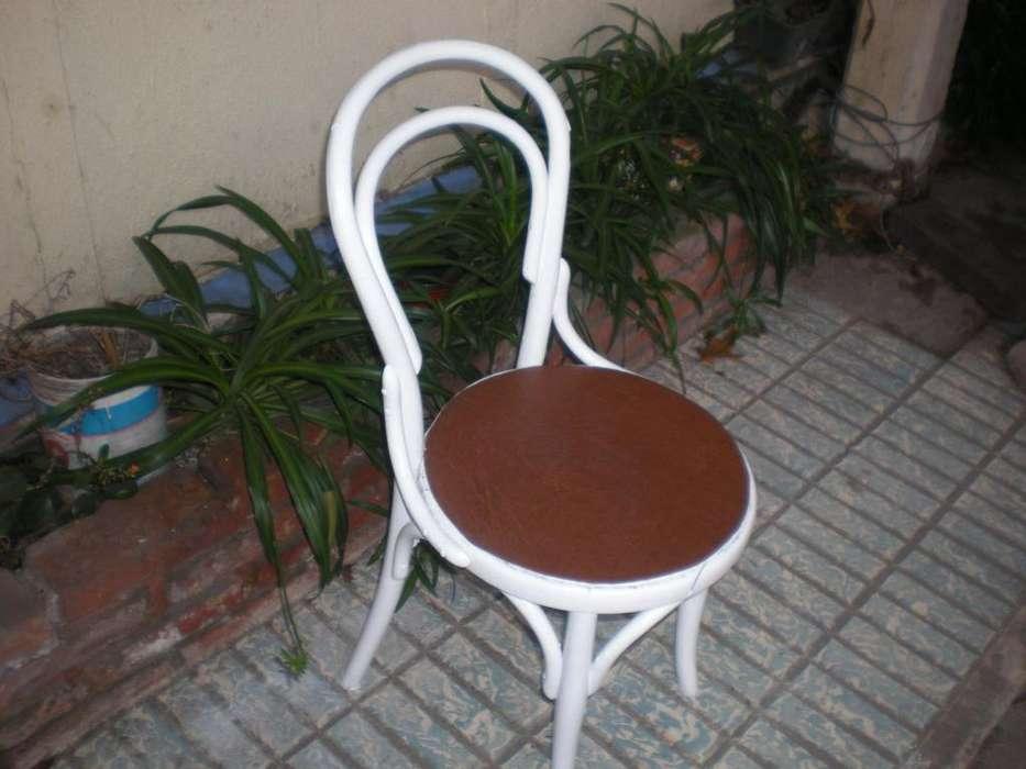 silla thoilet antigua de madera