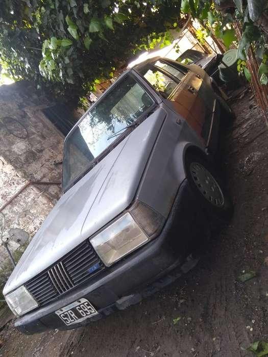 Fiat Regata  1985 - 10000 km