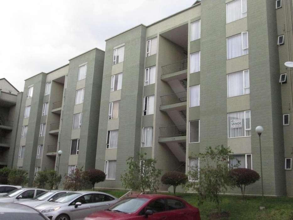 <strong>apartamento</strong> PARQUES EL NOGAL