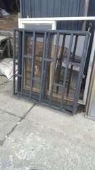 Fabricamos Puertas, Ventanas, Escaleras