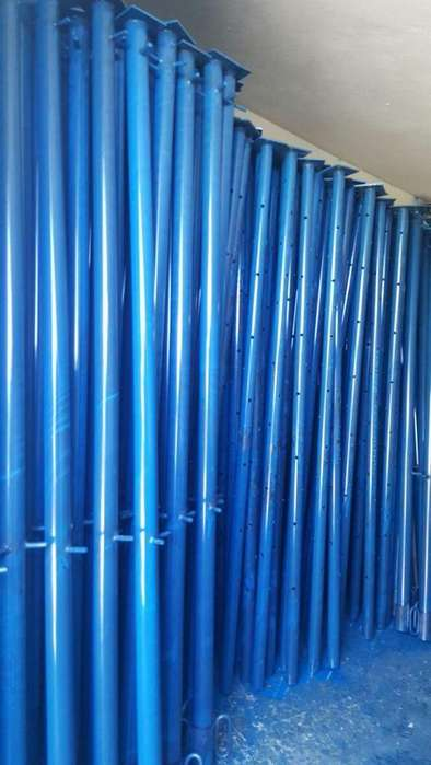 venta de formaleta metalica TABLEROS