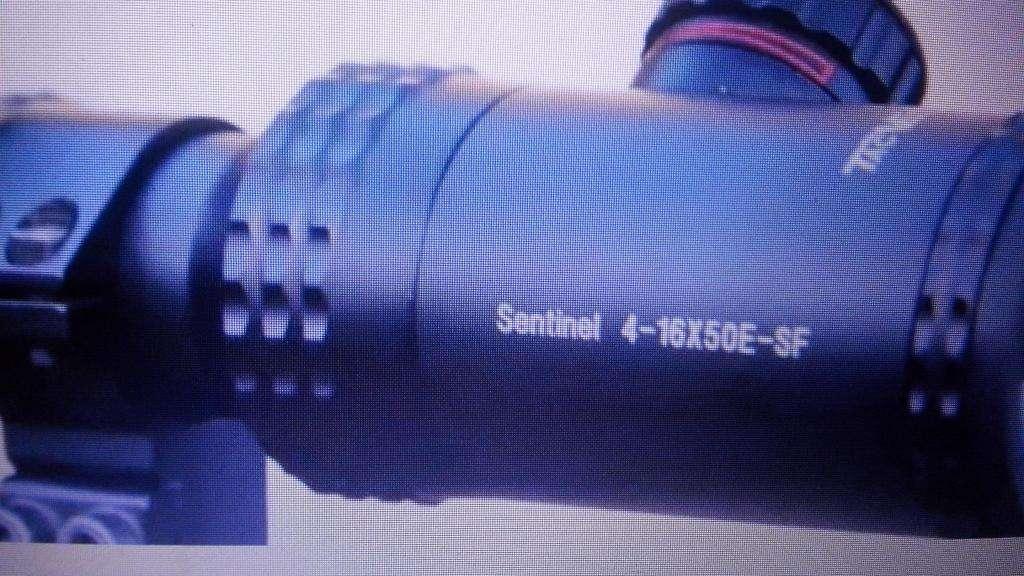 miras telescopicas NUEVOS MODELOS  3200 pesos nuevas cgarantias y anillas..