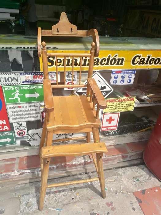 <strong>comedor</strong> para Niño en Madera