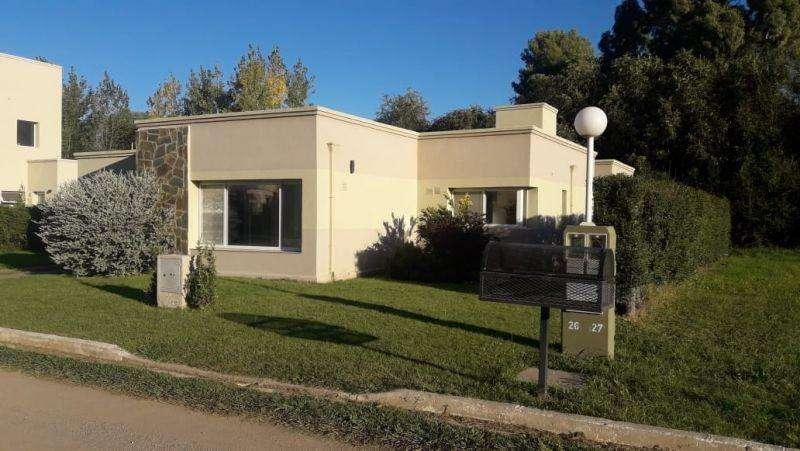 Casa en Venta en Villantonio, Juana koslay US 250000