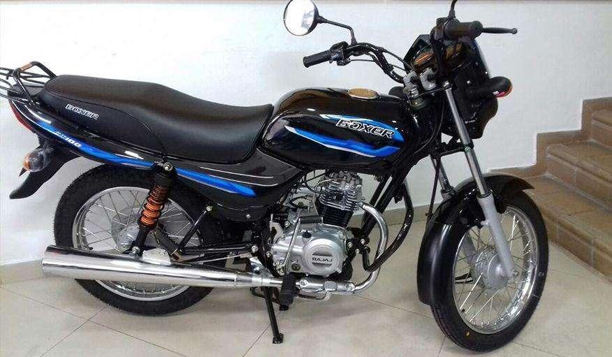 alquiler moto boxer 21 mil pesos TLF 3016702478