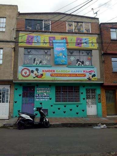 ARRIENDO DE <strong>apartamento</strong> EN NARIÃO SUR SUR BOGOTA 677-50