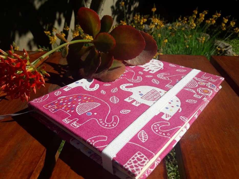 Regalo Dia de La Madre Cuadernos