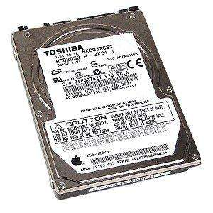 DISC0 RIGIDO DE 80 GB SATA NTBK/PC/PLAY 3