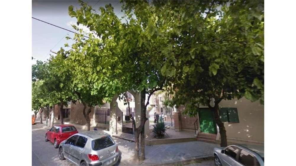 Buchardo 1700 PB - UD 50.000 - Departamento en Venta