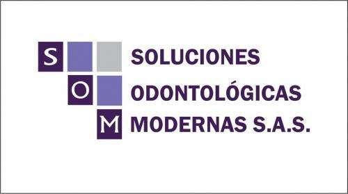 Odontologa y Auxiliar de Odontologia