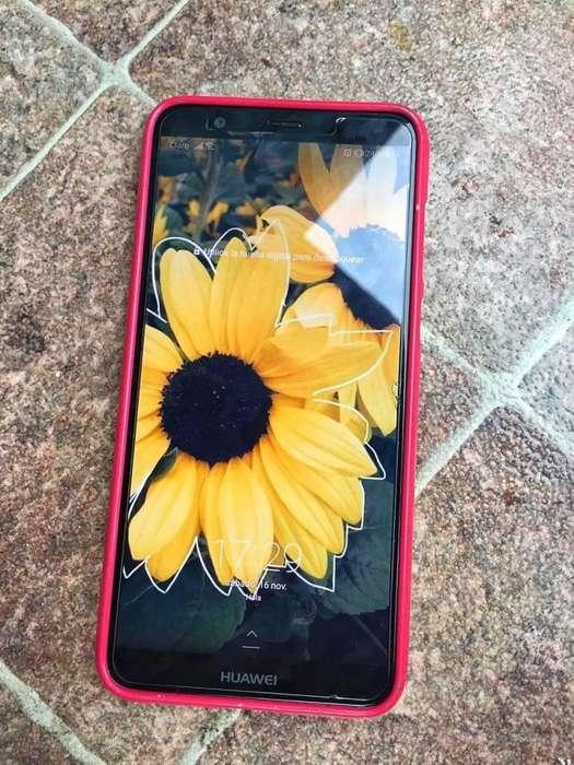 Huawei P Smart 10/10
