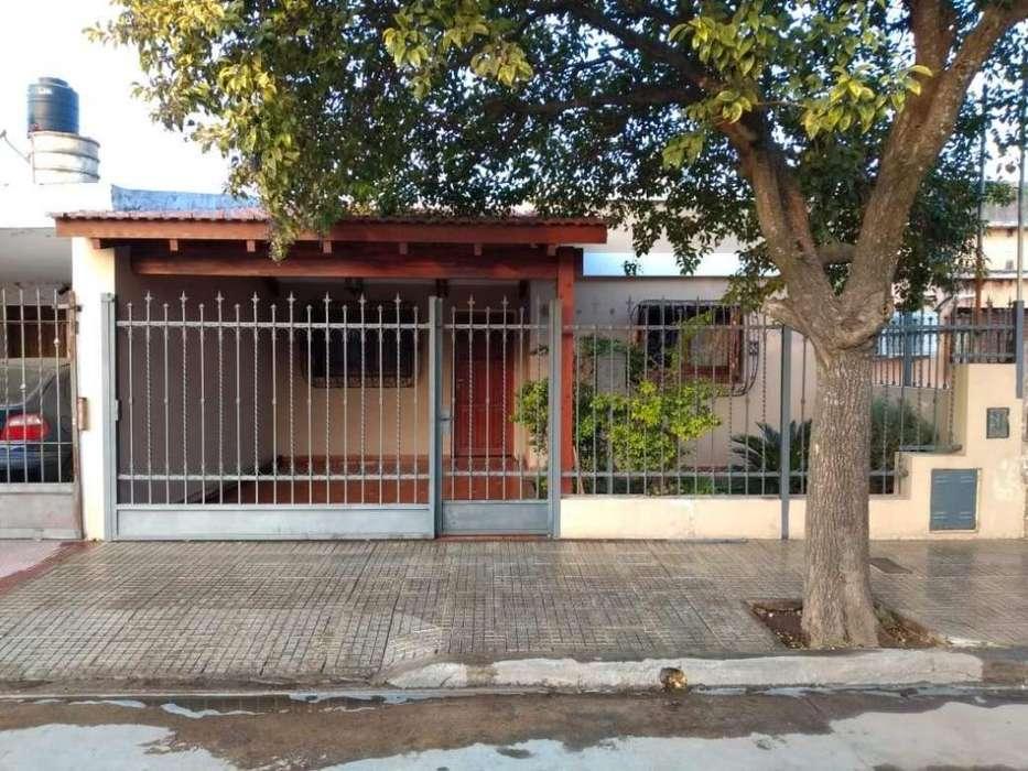Venta CASA B Yofre Sur, calle Severo Vaccaro