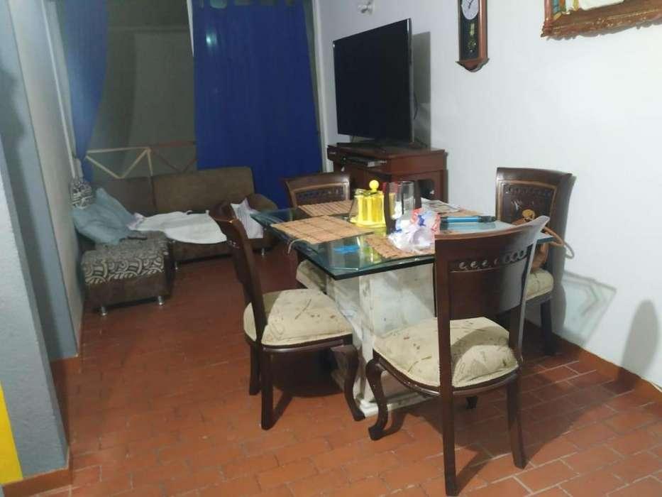 Apartamento en venta norte torres de comfandi cuarto piso buena ubicacion buen precio 10111040