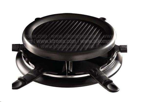 Raclette Nuevo