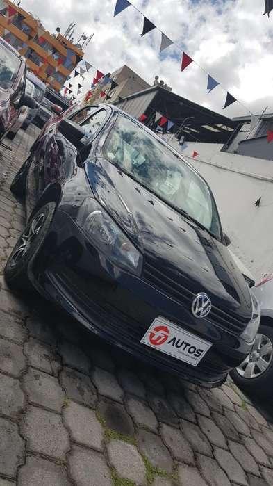 Volkswagen Gol 2013 - 108000 km